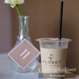 Foto review Floret Patisserie oleh Darsehsri Handayani 1