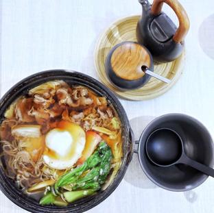 Foto 5 - Makanan di Akatama oleh Vici Sienna #FollowTheYummy