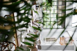 Foto 8 - Interior di Blue Jasmine oleh Oppa Kuliner (@oppakuliner)