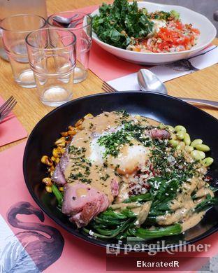 Foto 1 - Makanan di Fedwell oleh Eka M. Lestari
