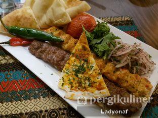 Foto 5 - Makanan di Joody Kebab oleh Ladyonaf @placetogoandeat