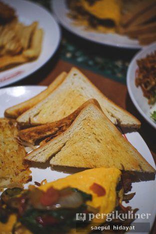 Foto review Denny's oleh Saepul Hidayat 8