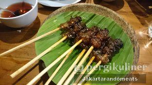 Foto 4 - Makanan di Opah Mami oleh Jakartarandomeats