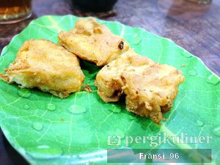 Foto 3 - Makanan di Sandjaja & Seafood oleh Fransiscus