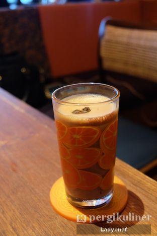Foto 5 - Makanan di Gunpowder Kitchen & Bar oleh Ladyonaf @placetogoandeat