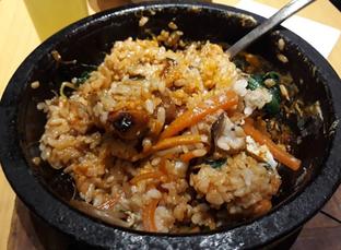 Foto 3 - Makanan di Tokyo Belly oleh Mitha Komala
