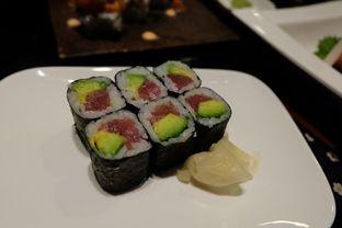 Foto 7 - Makanan di Sumiya oleh Yuni