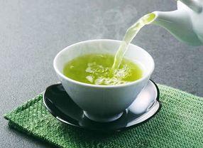 5 Kuliner Sehat yang Baik Dikonsumsi oleh Orang yang Berjerawat