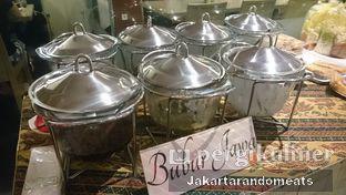 Foto 8 - Interior di Dapur Solo oleh Jakartarandomeats