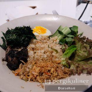 Foto 6 - Makanan di Tesate oleh Darsehsri Handayani