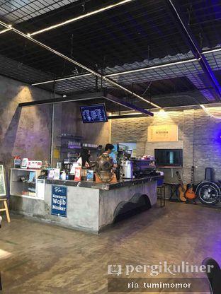 Foto review TipSea Coffee & Eatery oleh riamrt  4
