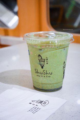 Foto - Makanan di ShuShu oleh Indra Mulia