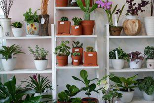 Foto 24 - Interior di Living with LOF Plants & Kitchen oleh Deasy Lim