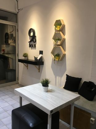 Foto 7 - Interior di 9s Hous oleh RI 347   Rihana & Ismail