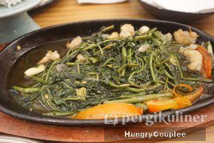 Foto 2 - Makanan di Aromanis oleh Hungry Couplee
