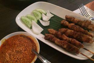 Foto 1 - Makanan di Penang Bistro oleh Andrika Nadia