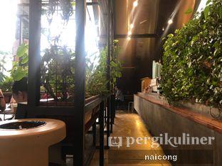 Foto 4 - Interior di Dibawahtangga oleh Icong
