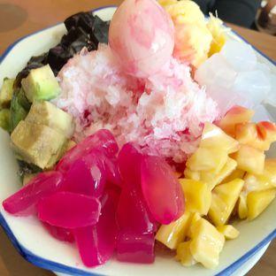 Foto 6 - Makanan di Mama Malaka oleh Della Ayu
