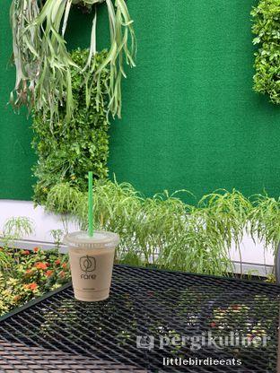 Foto review Fore Coffee oleh EATBITESNAP // Tiffany Putri 3