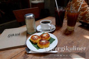 Foto review Tjikini oleh Meyda Soeripto @meydasoeripto 3