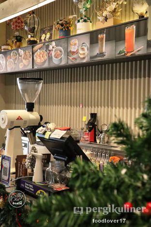 Foto 16 - Interior di Soth.Ta Coffee oleh Sillyoldbear.id