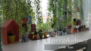 Foto review Galla Coffee oleh Selfi Tan 6
