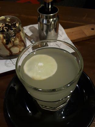 Foto 5 - Makanan di Blacklisted oleh Stallone Tjia (@Stallonation)
