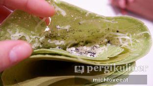 Foto 7 - Makanan di D'Crepes oleh Mich Love Eat