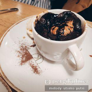 Foto 2 - Makanan di Kitchenette oleh Melody Utomo Putri