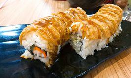 Ramen & Sushi Express