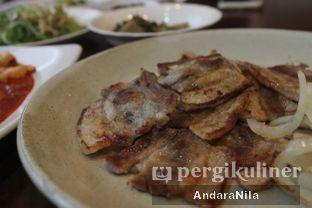 Foto 9 - Makanan di City Seoul oleh AndaraNila