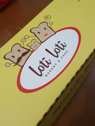 Foto review Loti Loti Bakery oleh Stallone Tjia (@Stallonation) 1