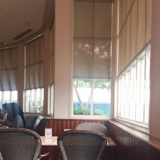 Foto 2 - Interior di Roemah Kuliner oleh Yulia Amanda