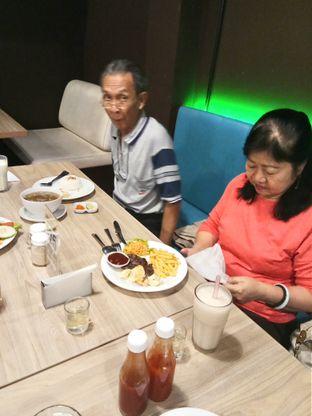 Foto 3 - Menu di New Boss oleh Maria Wijaya