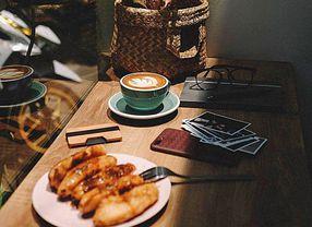 Awas Keliru, Ini Dia 4 Perbedaan Cafe dan Bistro yang Harus Kamu Tahu