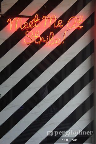 Foto 8 - Interior di Stribe Kitchen & Coffee oleh Selfi Tan