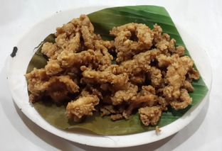 Foto 4 - Makanan di Ben Seafood oleh Chyntia Caroline