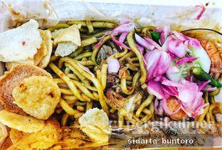 Foto 2 - Makanan di Mie Aceh Seulawah oleh Sidarta Buntoro
