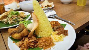Foto 3 - Makanan(sanitize(image.caption)) di Dapur Solo oleh Komentator Isenk