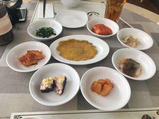 Foto 1 - Makanan di Tori House oleh Bread and Butter