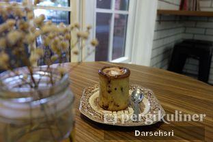 Foto 1 - Makanan di Qubico Coffee oleh Darsehsri Handayani