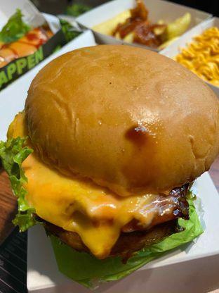 Foto review Burger Bangor oleh Yohanacandra (@kulinerkapandiet) 17