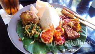 Foto 3 - Makanan di Ubud Spice oleh Mira widya
