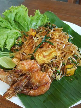 Foto 3 - Makanan di Mama Noi oleh Stallone Tjia (@Stallonation)