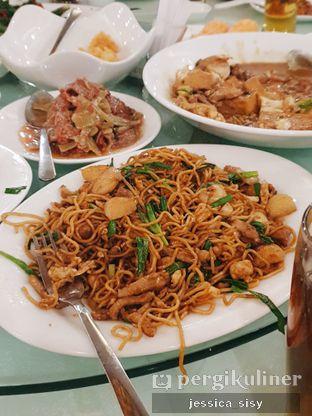 Foto 1 - Makanan di Angke Restaurant oleh Jessica Sisy