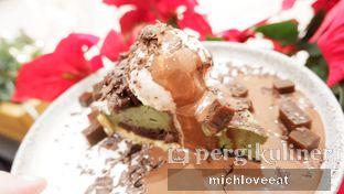 Foto 54 - Makanan di Nomz oleh Mich Love Eat