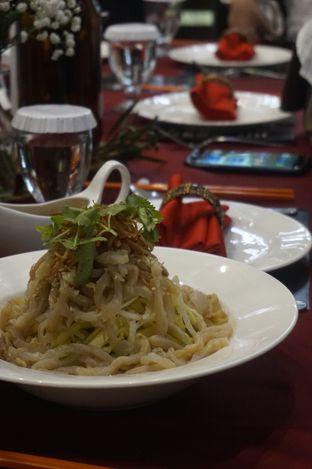 Foto 18 - Makanan di Meradelima Restaurant oleh yudistira ishak abrar