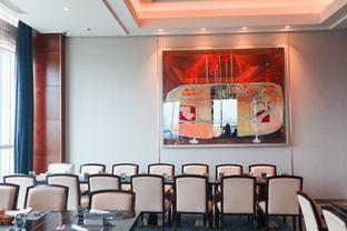 Foto 7 - Interior di PASOLA - The Ritz Carlton Pacific Place oleh thehandsofcuisine