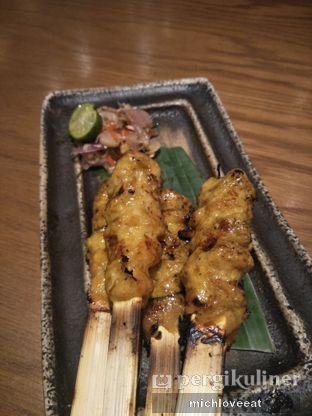 Foto 6 - Makanan di Putu Made oleh Mich Love Eat