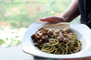 Foto 30 - Makanan di Skyline oleh Mariane  Felicia